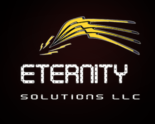 Eternity Solutions LLC